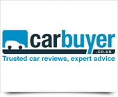 Car Buyer