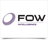 FOW Intelligence