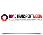 Road Transport Media